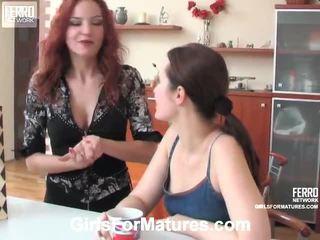 online hardcore sex, real lesbian sex ideal, matures ideal