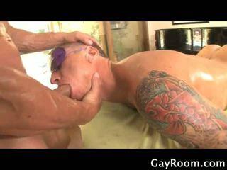 bra homofile kameror sex hård ta, gratis porr sexe hårt färsk, nätet daglig porr harde verklig