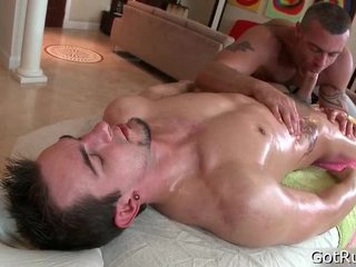 online gay blowjob hq, fuck you sissi gay great, you gay porn new