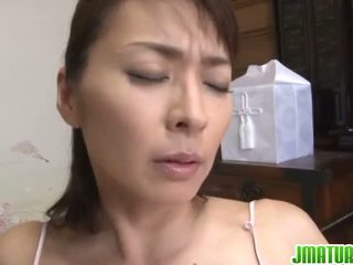 ideal japanese, masturbation free, mature new