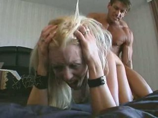Wicked floozy brittney skye receives her mouth dripping with fresh sik juice