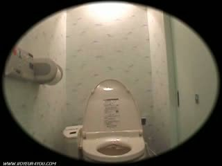 ideal cam online, japanese, more voyeur