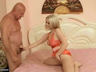 any hardcore sex, hottest oral sex, blondes fresh