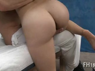 ideal young hq, great booty best, ideal sucking free