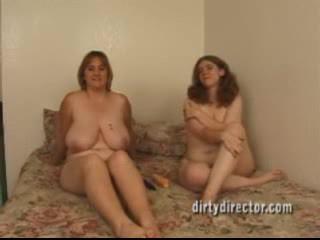 chubby, ass fucking, anal, anal gape