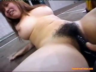 Asian Beauty Acquires The Full Service