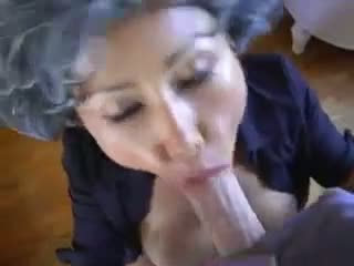 Ώριμος/η ασιάτης/ισσα νέος pervert