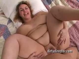 porno schön, hq groß, jeder dick frisch