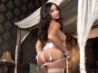 Juicylicious Floozy Katsumi Makes Everybody Wanna Taste Her And Make Her Moan