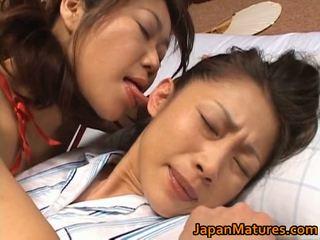 日本語 成熟した 女の子 フリー ビデオ