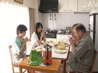 japanese you, watch blowjob online, fun babe free