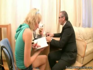 full softcore fun, old man young teen quality, hot old young sex
