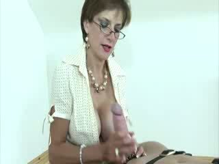 fun blow rated, watch facefuck ideal, british