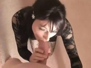 gojor, crossdresser, anal