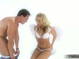 セックス ビデオ いたずらな 女の子 viva takes a 深い クソ