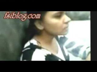 Bangladeshi du hostel filles