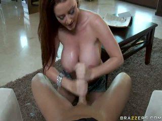 best brunette, best blowjobs any, new booty nice