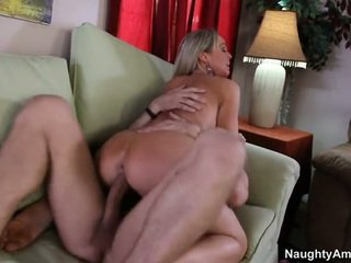 fucking online, hottest sex, hq rough fuck