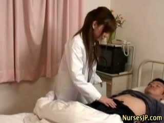 more japanese, all exotic, you oriental online