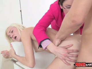 you fucking rated, hot oral sex new, sucking