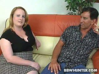 bbw, big naturals, fat, fat ass
