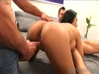 you brunette best, blowjob ideal, more hardcore free