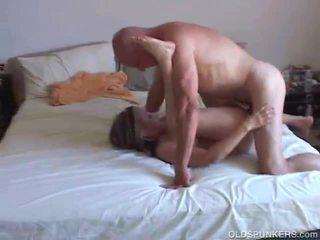 горещ зрял онлайн, още празнене foto порно виждам, безплатно пара дяволите и целувка още