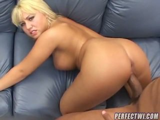 watch hardcore sex most, fun solo girl nice, hq interracial any