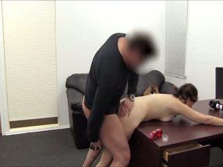 Schlecht cassidy has bis resort bis anal sex