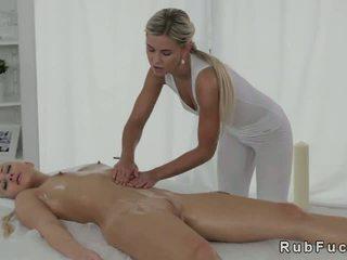 fresh masseuse free, hot lesbians, new pussy online