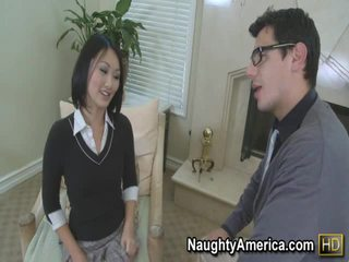 Evelyn Lin Sex