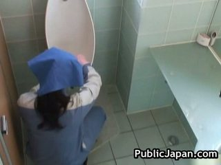 rated japanese, real public sex, oriental full