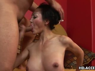 big tits, hottest anal, asian