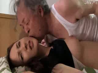 full tits free, nice fucking see, japanese ideal