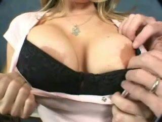 tits any, cumshots nice, threesomes you