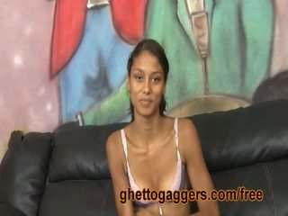 hq sperm mov, any lesbians movie, oral video