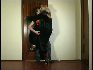hot sucking, new crossdresser rated, anal