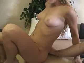 more big rated, hq cock nice, brunette online