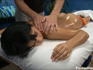 massage room, relaxation, relaxing sex massage