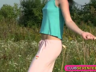 check brunette most, young ideal, online teens best