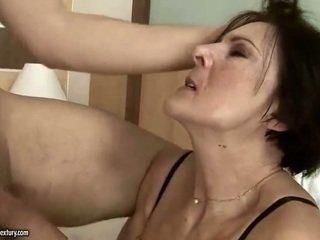 Qirje porno