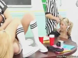 watch young most, watch groupsex, fresh teenager any