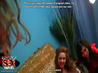 quality bed see, free compilation check, watch long hair great