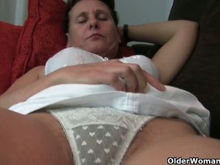 most grannies, matures any, best milfs