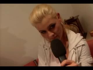 blondes vid, check threesomes channel, hottest german tube