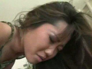 millésime, baise, classique, chinois