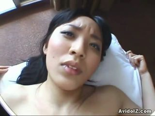 fresh hardcore sex, watch japanese, blowjob