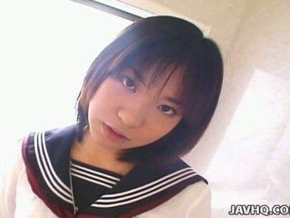 teen sex, japanese, teen, asian