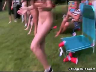 full hardcore sex, check group sex, more amateurs see