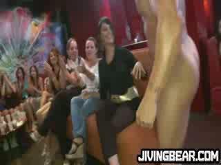 best brunette hottest, online blow job any, watch muscle great